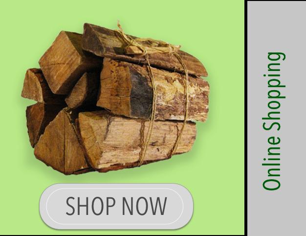 firewood for sale doncaster